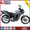 China adults gas powered motorcycle for sale(ZF150-3)