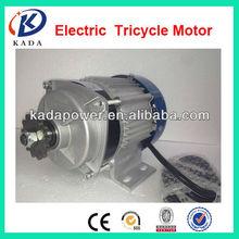 12V dc motor 1kw dc motor controller