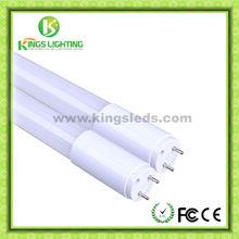 Hot sale SMD 2835 1200mm T8 18W LED Tube led lighting manufacturers lighting led lighting products auto led 12V
