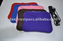 Stylish Laptop sleeve Laptop case Laptop bag