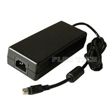 13V 50W series Desktop type ac dc adapter for I.T.E switching power supplies