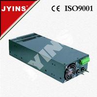 avr automatic voltage regulator power supply 800w