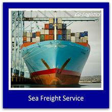 zhangzhou shipping to Ukraine--Michael