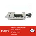 QGG50 preicsion tool vise/QGG vice /Precision Tool Vices