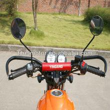 125cc/150cc 2 wheel motorbike with best quality for sale (ZF125-C)