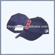 men baseball caps pattern custom sports caps hats