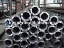"O.D.1/4""-36"" GR.B schedule 40 carbon steel pipe"