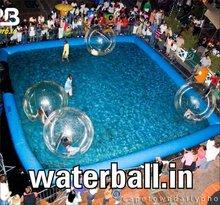 water walking ball , water ball, zorb ball