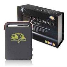 Original Xexun GPS Tracker TK102
