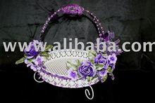 Gubahan Hantaran, Wedding Gift Decoration