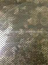 Metal buliding material metal mesh etching