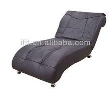electric adjustable massage bed AK-4004-G