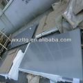 de acero inoxidable 304 los grados de acero inoxidable precio de la hoja de la máquina peso específico de acero inoxidable 304