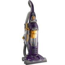Electrolux Home Care 3276BVZ Bagless Upright Vacuum