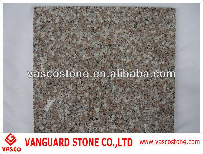 Best_Price_Granite_60x60_Granite_Colors.jpg