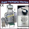 five way stick sugar packing machine