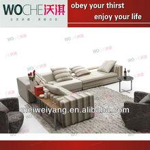 home furniture sofa 2012 max home furniture sofa pe rattan garden furniture wicker sofa sets WQ8978
