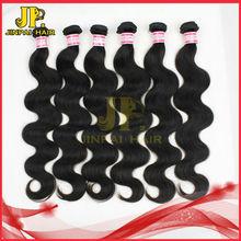 JP hair 100% Brazilian human hair dropshipping