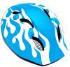 wholesale mini helmets, baby protective helmet, helmet cross kid