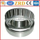 Taper roller bearing HR 32309 J