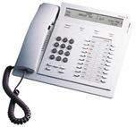 Dialog 3213 Business Phone
