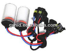 patented design auto hid xenon bulb