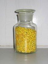 flotation reagents