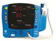 GE Medical Carescape
