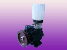 Vaccum Pump for Milking Machine