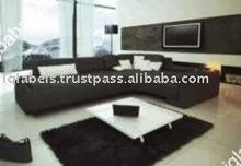 A304 classical sofas/antique sofas/luxury sofa
