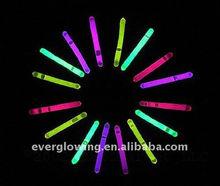 fishing glow stick