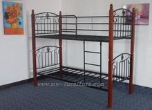 MWF 203 Bunk Bed