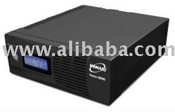 Home Age Inverter Matrix 1000
