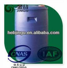 Bio diesel Fatty Acid Methyl Ester Grade 3 fuel