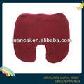 travesseiro com buracos fazem hip confortável
