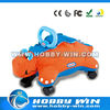 2013 new product Glide Shilly-Car huada car toy ride on