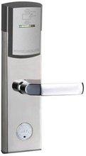 Malaysia Hotel Door Lock
