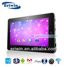 ZX-MD1005 10 inch allwinner a10 tablet ice cream sandwich tablet mid