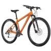 Diamondback Overdrive Pro 29'er Mountain Bike (2011 Model, 29-Inch Wheels)