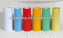 PVC sheet for photo album,rigid pvc sheet