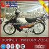 High quality new mini cub 50cc motorbike for sale ZF110-A