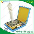 digital coran audio livre avec le stylo de lecture pour mieux le ramadan cadeau