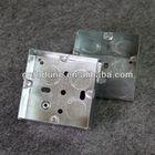 China Manufacturer 2013 new nema stainless steel box