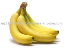 ARKANZA Fresh Banana