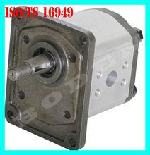 Hema Hydraulic Pump,gear pump