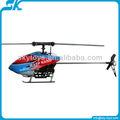2013 novo vespa nano cpx 3d 2.4 ghz jet rc helicópteros para a venda