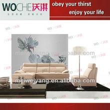 sofa leg levelers leather chesterfield sofa white inflatable 2 person sofa WQ6817A