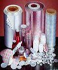 Aluminum Foil Sealing Gaskets
