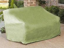 Cheap Hot Sale PE Rattan furniture dust covers