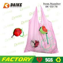 Foldable Cartoon Snoopy Shopping Bags DK-CS178
